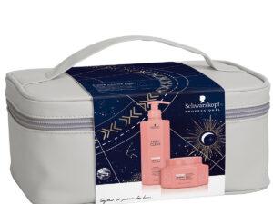 Fibre Clinix - Gift box