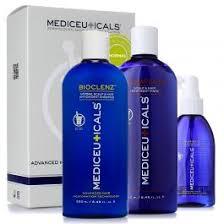 Advanced Hair Restoration Technoligy Men